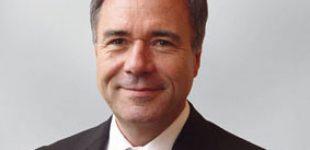 Gutachterausschuss – Carsten Stöben zum ehrenamtlichen Mitglied bestellt
