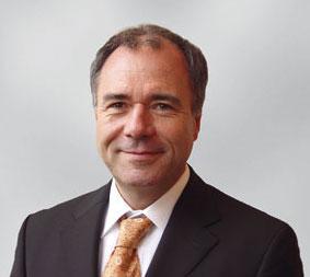 Carsten Stöben, ehrenamtl. Mitglied des Gutachterausschusses für Grundstückswerte der Landeshauptstadt Kiel