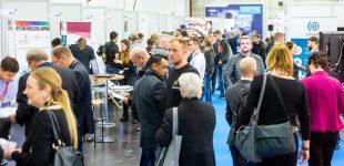 Auftakt gelungen – DIGITAL FUTUREcongress in Essen
