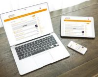 jobs.logistik.express – Neues Jobportal für die Logistikbranche.