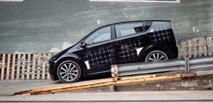 WIWIN startet zweites Crowdinvesting für Sono Motors