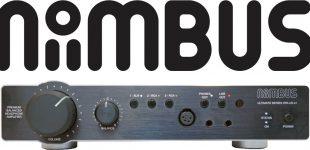 Niimbus US 4 und US 4+: High-End-Kopfhörerverstärker für höchsten Musikgenuss ab sofort verfügbar