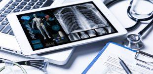 Donau Ries Klinik: Hepatitis C Infektionen