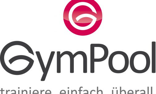 GymPool – Sportart- und Standortunabhängig trainieren