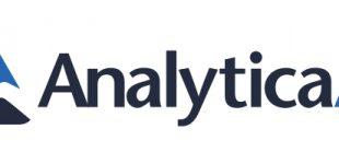 Gute Marken Online gehört zu den Gewinnern des Deloitte Technology Fast 50 Award 2018