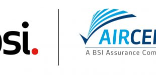 BSI Group übernimmt AirCert GmbH