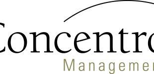 Concentro berät die Gründer/Gesellschafter der SCHEMA-Gruppe bei der Aufnahme von IK Investment Partners in den Gesellschafterkreis