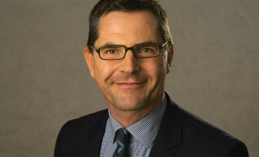 Alexander Reiprich wechselt von Berlin Heart zu BELANO medical