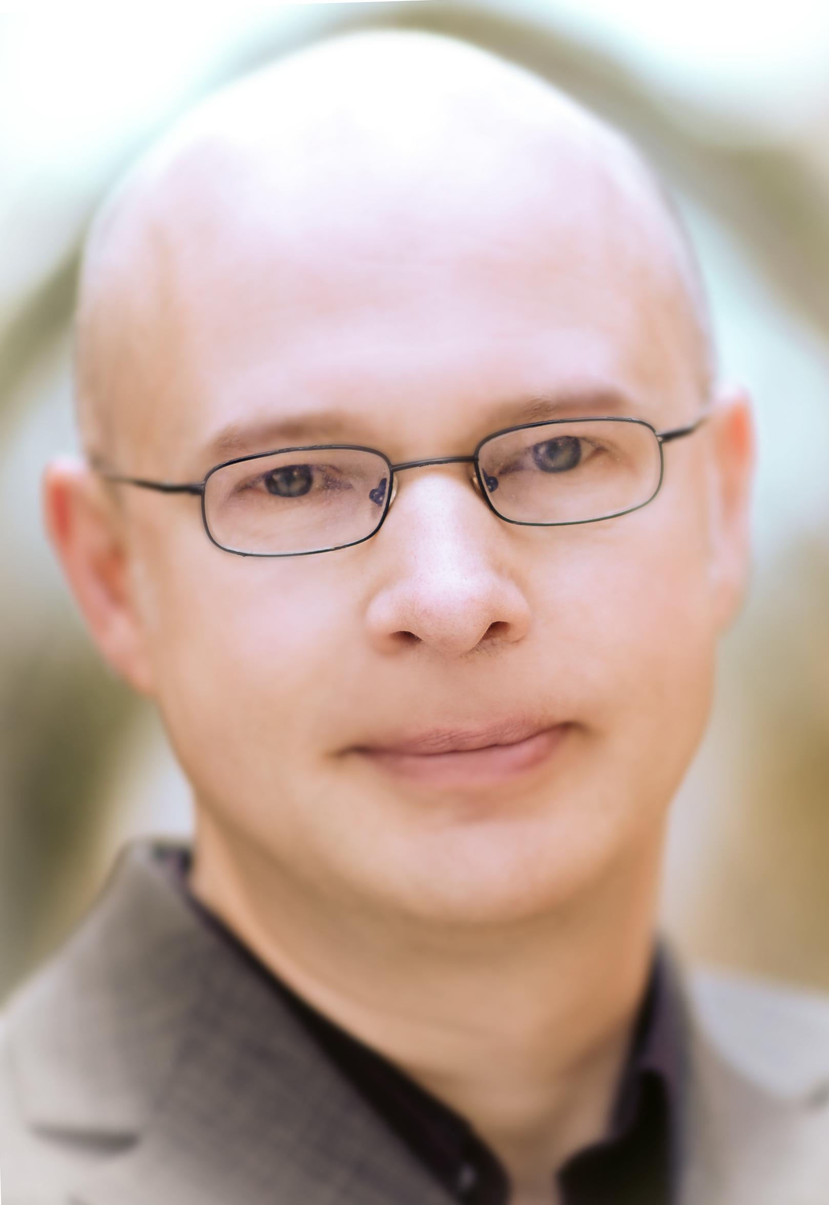 Dr. phil. Elmar Basse   Hypnose Hamburg