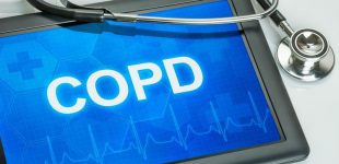 Schwierigkeiten bei der COPD-Behandlung