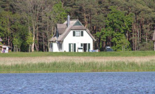 Immobilienmakler Insel Rügen seit 1995 erfolgreich – Wir verkaufen Ihre Immobilie diskret und zum besten Preis. Sonneninsel Rügen GmbH Ihr Rügenspezia