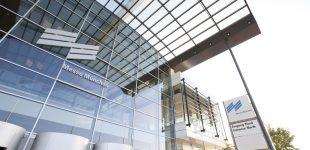 Das Herzstück der Messe München – die Mediendatenbank