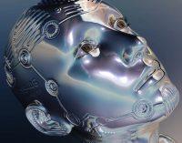 Human + Machine: zwei Speaker über die Zukunft der Arbeit
