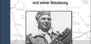 """Neu im Helios-Verlag: """"Der letzte Flug"""" – eine Dokumentation von Markus Obel"""