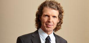 IT-Outsourcing: Viele SLA-Verträge genügen nicht den Anforderungen