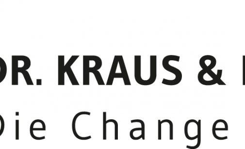 Agile Coach werden: Dr. Kraus & Partner startet 2019 vier Agile Coach-Ausbildungen