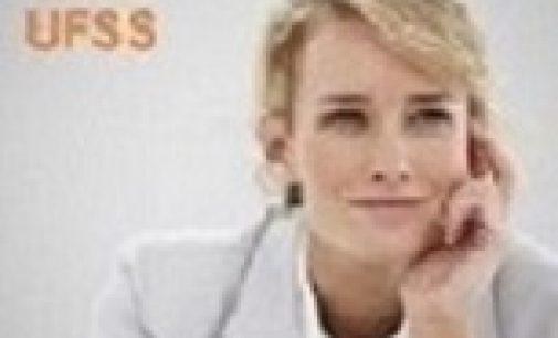 Agenda News: Armut sollte in Deutschland Thema Nummer 1 sein – nicht Merz oder Karrenbauer