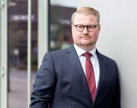 Strafverteidigung durch Rechtsanwalt – Frühzeitig und gut überlegt!