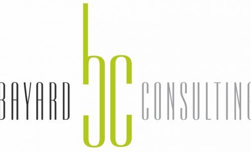 Die Bayard Consulting GmbH erzielt den 19. Platz der Technology Fast 50
