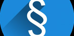 Deutsche Alzheimer Gesellschaft zur Verabschiedung des Pflegepersonal-Stärkungsgesetzes
