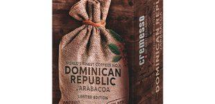 NEU: Der Geschmack der Karibik in einer Tasse
