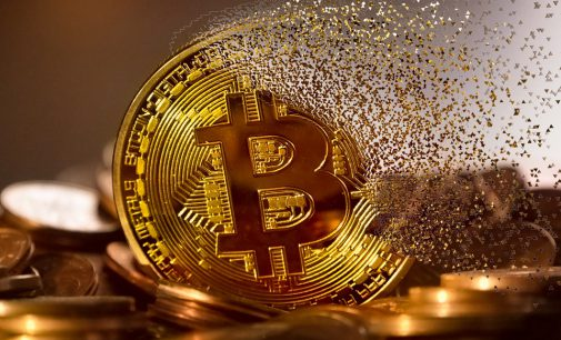 Bitcoin feiert 10. Geburtstag
