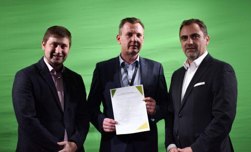 Kooperation von ad hoc gaming GmbH und 07 Gera eSports Verein