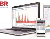 KBR vereinfacht mit seiner neuen Android APP visual energy Mobile die mobile Zählererfassung