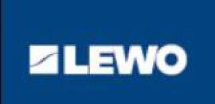 LEWO Immobilien GmbH: Neubau hilft gegen steigende Mietpreise und Wohnungsnot