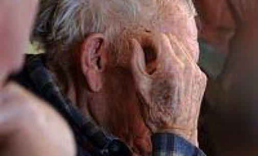 Citalopram: Antidepressivum bremst Alzheimer