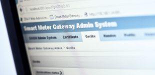 Smart Meter Rollout: VOLTARIS Anwendergemeinschaft arbeitet an Mehrwertdiensten, Technik und Implementierung
