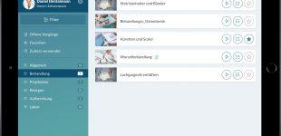 Flowlist – die innovative Checklisten-App für die Zahnarztpraxis