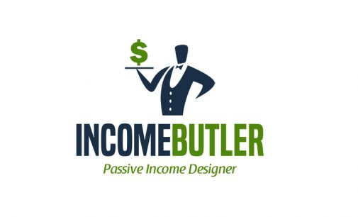 Mit dem Incomebutler zum eigenen Online Business