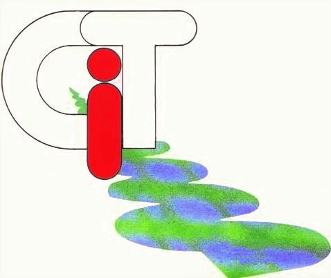 CiT Leadership Akademie Hessen  - Ihr Impuls zum Erfolg-