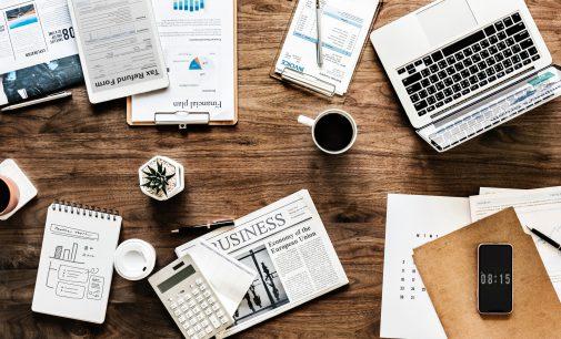 Print und Online, Zusammenzubringen, was zusammengehört – Arkadia Verlag GmbH