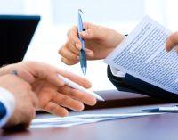 Fachanwalt für Vertragsrecht