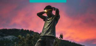 """Erleuchtend – Biolites Stirnlampe """"HeadLamp 330"""" ist ein Hightech-Leichtgewicht"""