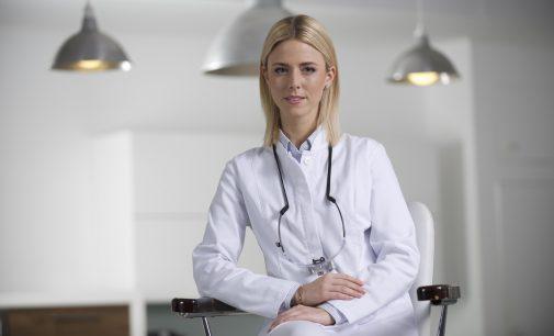 Dr. Jana Michel: So schützen  Sie beim Essen Ihre Zähne