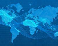 Inc-Domains: Ihre Firma endet mit Inc., Ihre Webseite kann das auch!