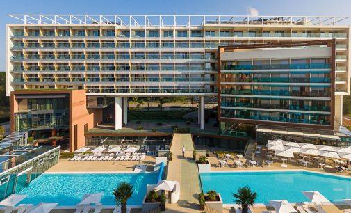 """Ostern an Meer"""" im preisgekrönten Almar Jesolo Resort & Spa"""