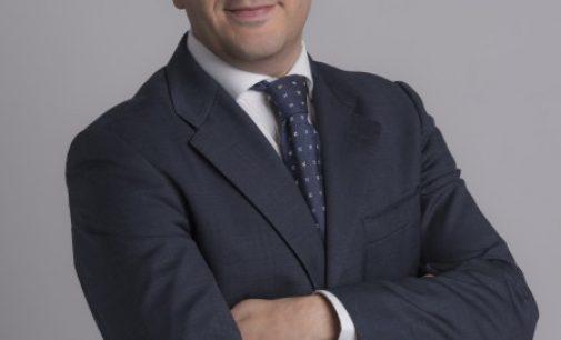 Fabio Albanini wird Head of International Sales (EMEA) bei der Snom Technology GmbH