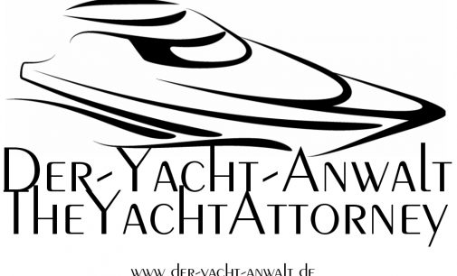 Neu: CPS-Schließmann-Croatia-Yacht-Charter-Model©