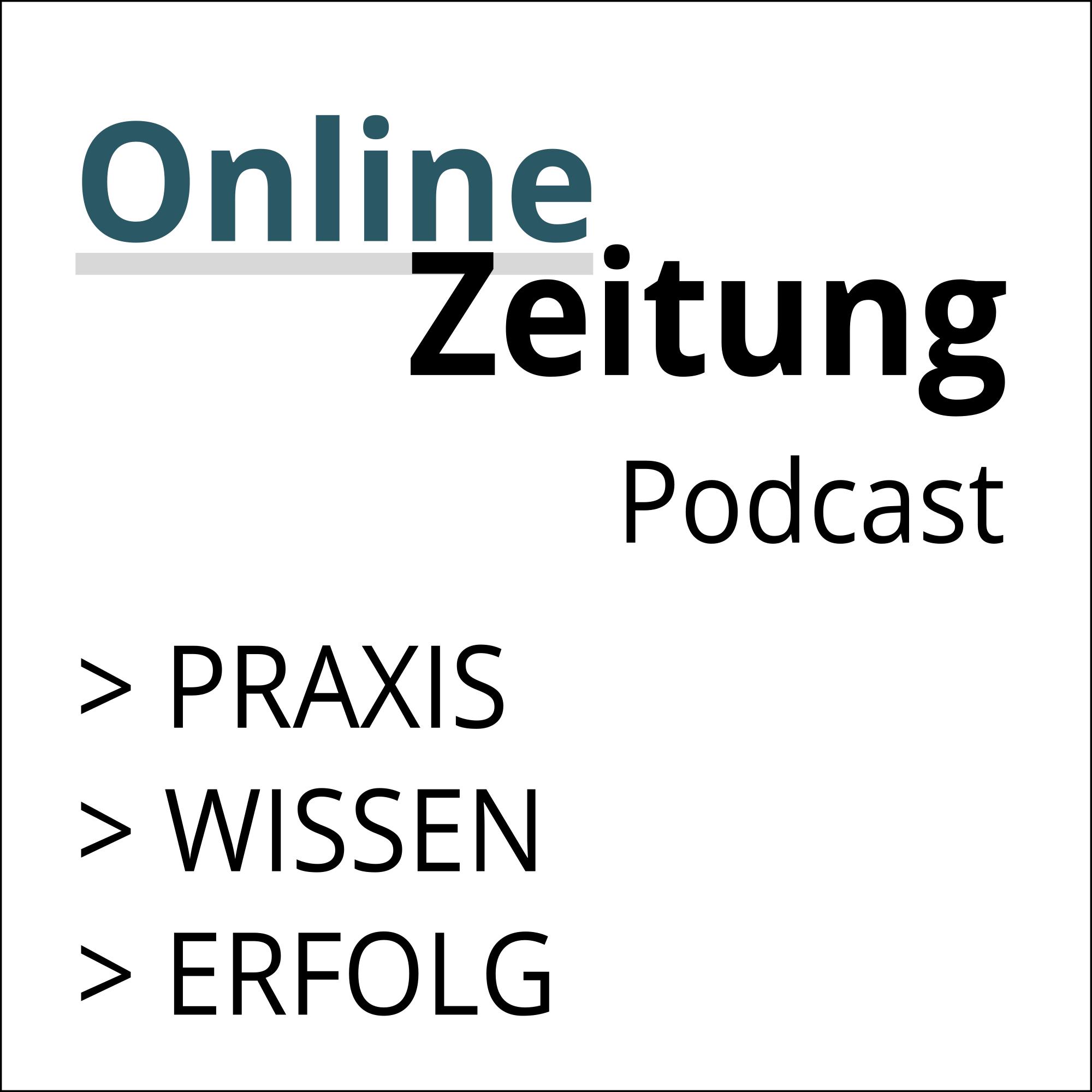 Online Podcast | Listen via Stitcher for Podcasts