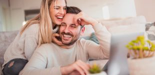 10 Tipps: So können Sie Ihre Krankenversicherung optimieren