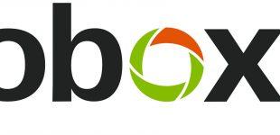 """foboxy Fotobox – """"sehr gut"""" TÜV-zertifizierte Kundenzufriedenheit"""