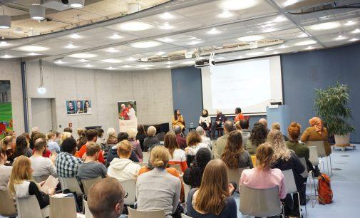 Fachtagung Demenz und Migration der Deutschen Alzheimer Gesellschaft:  Uns eint mehr, als uns trennt