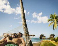 """Saint Lucia zum 11. Mal zur """"World""""s Leading Honeymoon Destination"""" gewählt"""