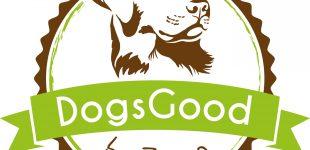 DogsGood – Dosieren kann so einfach sein!