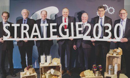 Gemeinsame Zukunftsstrategie: Strategie 2030 der deutschen Milchwirtschaft vorgestellt