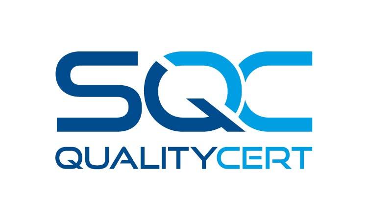 SQC-QualityCert